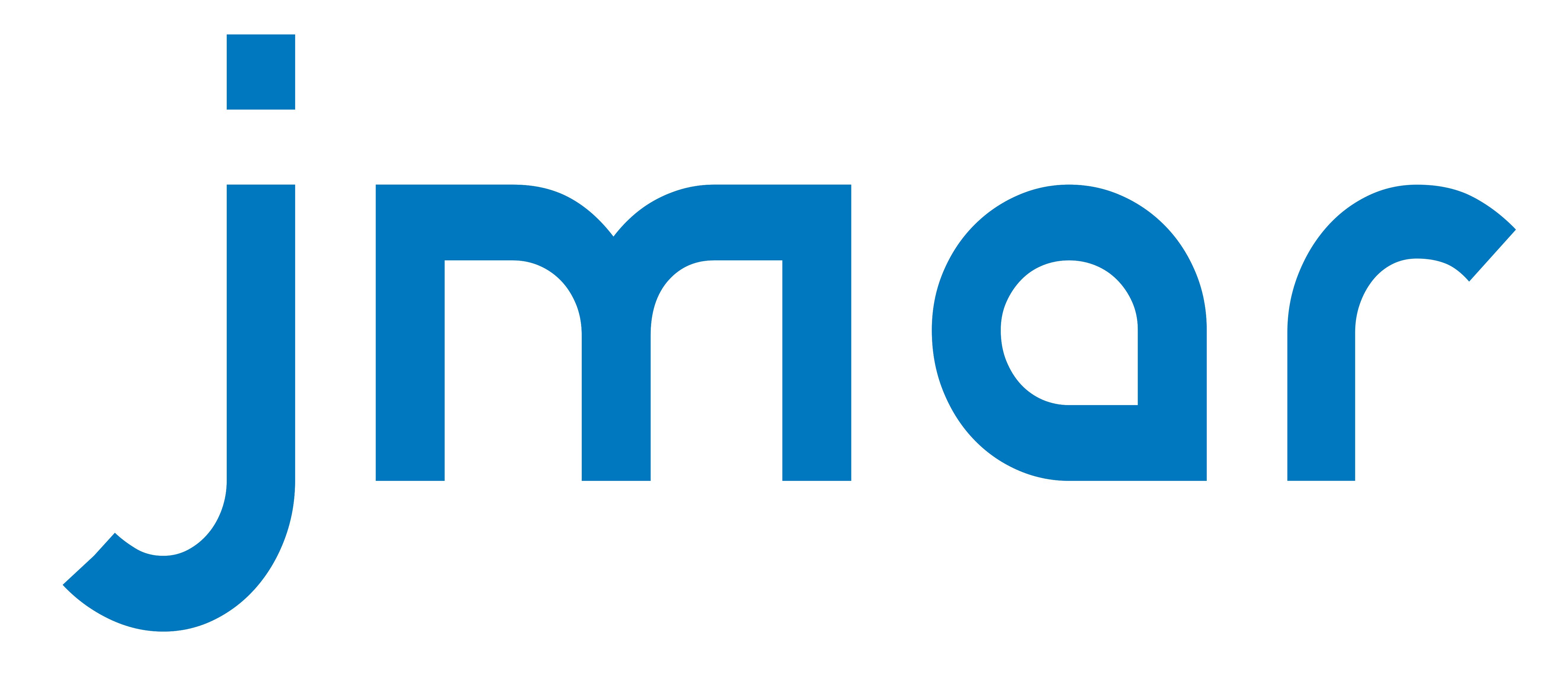 logo jmar shop