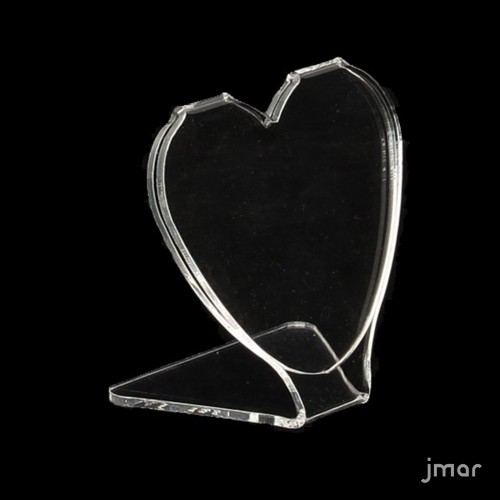 AMOUR Photo Frame