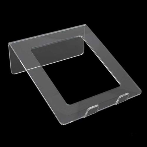 Acrylic Laptop Riser