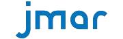 Jmarshop.com