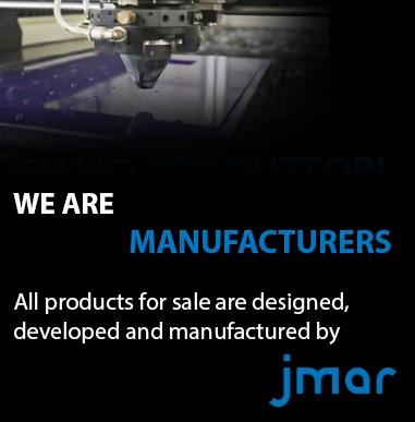 JMAR | We are producers
