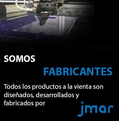 JMAR | Somos Fabricantes