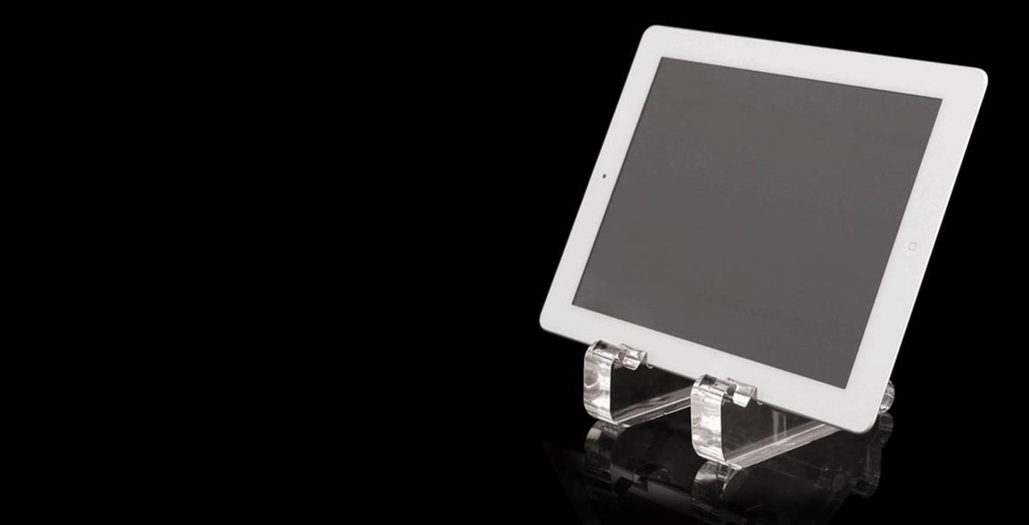 Porta Tablet / iPad